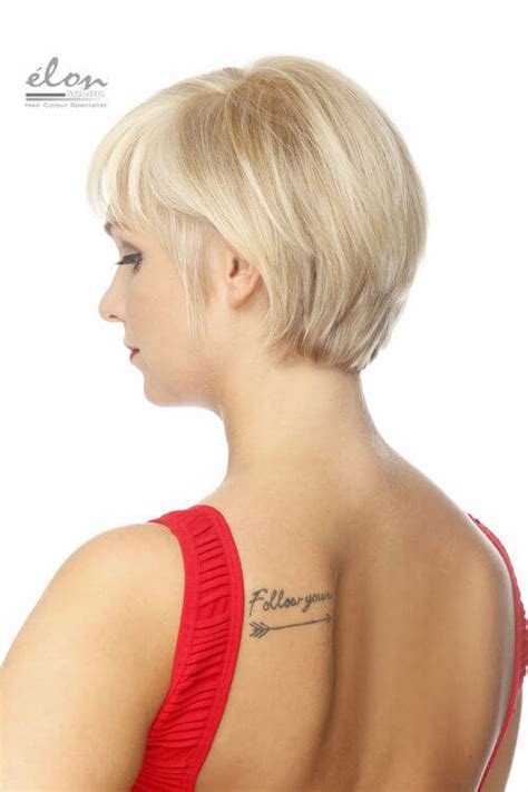 whispy short hair in back very short bobs for fine hair best short hair styles