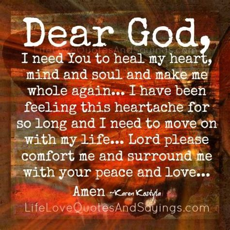 prayers for comfort and peace best 25 healing prayer quotes ideas on pinterest