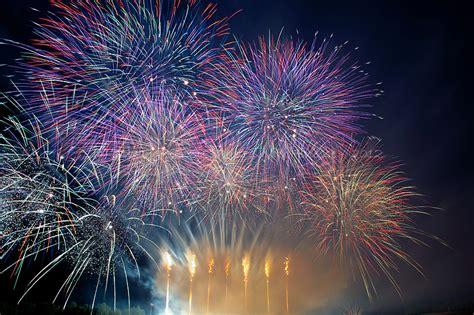 new year fireworks display philippines calgary s globalfest 2012 philippines fireworks display