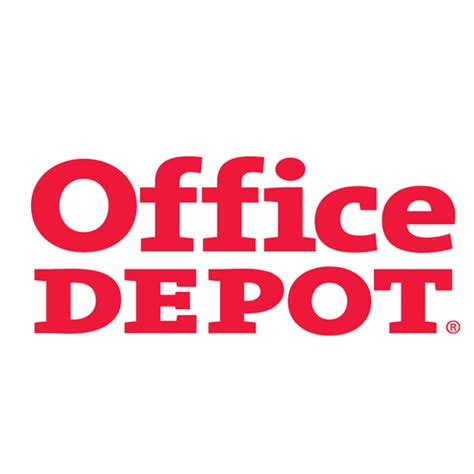 office depot bureau office depot saint gr 233 goire adresse horaires avis