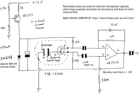 ret on wire diagram 28 images 41j 187 archive hp