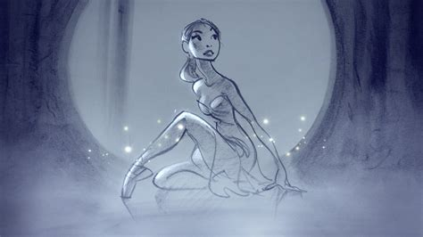 awn animation glen keane talks nephtali animation world network