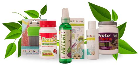 imagenes productos naturales pharmadan productos naturales de belleza y cuidado de la