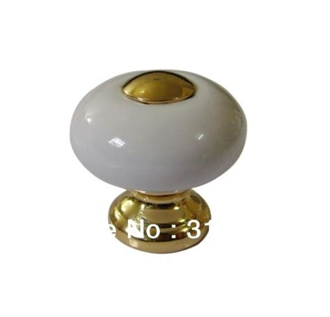 Discount Door Knobs by Cabinet Drawer Dresser Wardrobe Door Jewellery Hanger