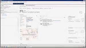 Microsoft Service Desk by Convergence 2014 Recap Unified Service Desk Microsoft