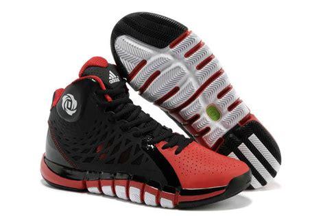 derrick shoes adidas derrick 4 5 100 authentic lebron 10 lebron