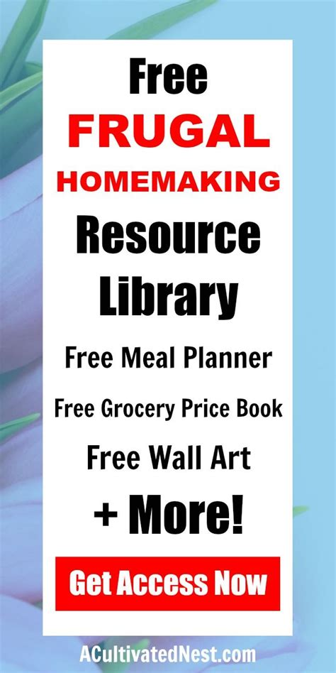 1000 images about homemaking tips tricks on pinterest 6732 best homemaking tips tricks images on pinterest