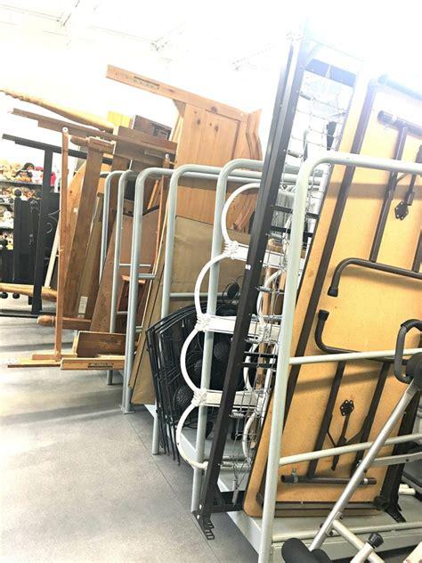 Deseret Industries Bunk Beds Deseret Industries Bunk Beds Shiver Me Timbers Bunk Beds Are Every Pirate Fort S Jacobsen