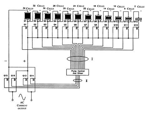 patent us7046531 transformerless static voltage inverter