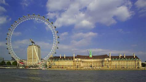 top des sites pligg top 10 des attractions 224 londres que faire 224 londres