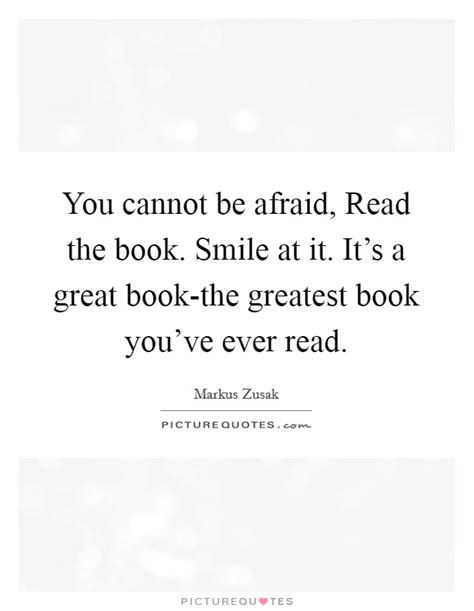 For A Smile Read The by Great Book Quotes Great Book Sayings Great Book