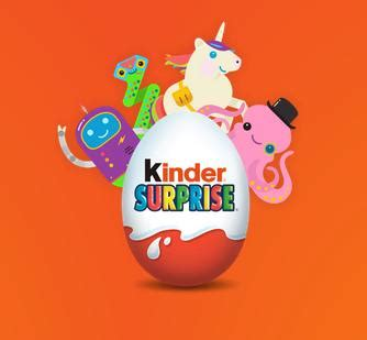 Instant Win Contests Canada - kinder canada kinder surprise shake win instant win contest canadian freebies