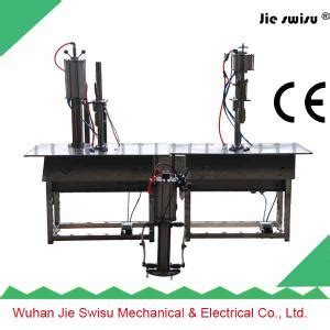 aerosol spray paint filling machine quality aerosol spray paint filling machine for sale