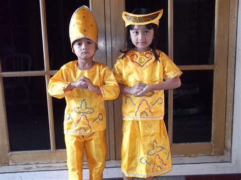 Baju Dress Caq Dress Milka baju kebaya maluku kebaya maluku 1000 images about