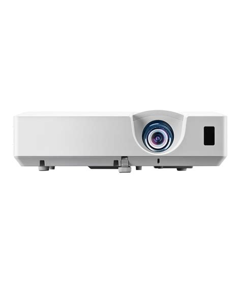 Proyektor Hitachi Cp Ex250 Buy Hitachi Cp Ex250 Lcd Business Projector 2700 Lumens