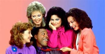 desiging women designing women cast list u1 jpg