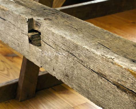 reclaimed wood vs new wood barn beams reclaimed timber reclaimed wood beams