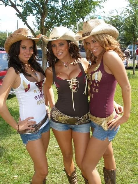 hot uc themes hot redneck women cowgirls texas will grant you that