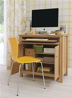 Next Corner Desk Buy Opus Oak Corner Hideaway Desk Set From The Next Uk Shop Deco Ideas Pinterest