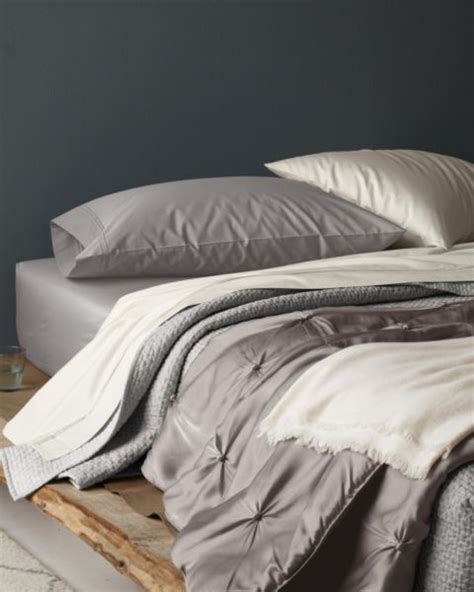 eileen fisher seasonless silk comforter pinterest the world s catalog of ideas