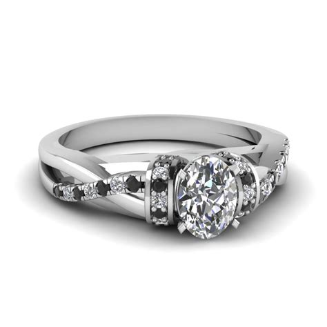 Buy Engagement Ring by Buy Stunning Platinum Engagement Rings Fascinating Diamonds