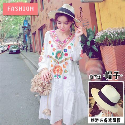travel knit plus size plus size travel knit dress best dressed