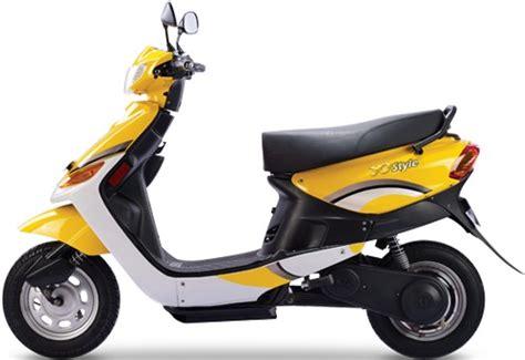 Suzuki Scooty Price List Yo Style Price In India Yo Electric Scooty Style Prices