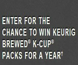 Perfect Cup Sweepstakes - perfect cup sweepstakes free sweepstakes contests giveaways