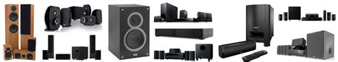 the top 10 best home theater speaker systems the wire