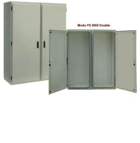 coffret electrique 855 armoires et coffrets electrique composites