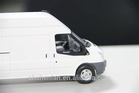 1 87 Mini Zinc Alloy Truck Swat Car Model Diecast V 1 43 scale die cast metal mini up car model ford
