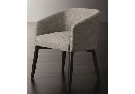 Due Chairs by Lolyta Due Meridiani Chair Milia Shop