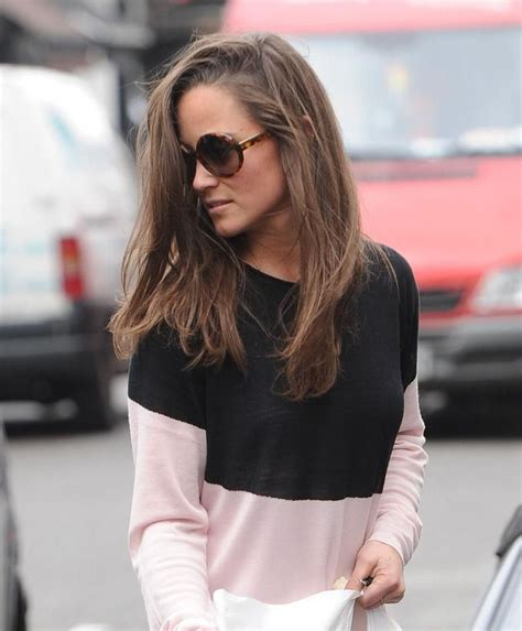 carol middleton hair styles 299 best images about pippa middleton on pinterest pippa