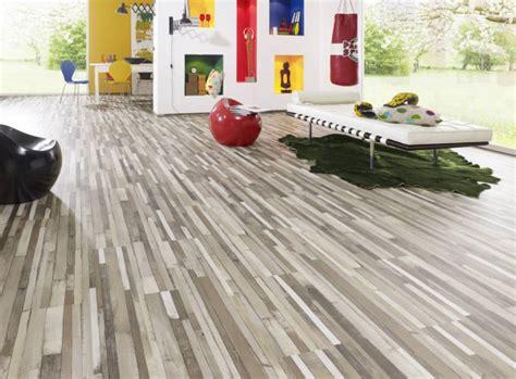 laminati pavimenti laminato l 180 identikit di un pavimento in laminato di