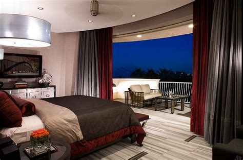 different reds polished passion 19 dashing bedrooms in red and gray