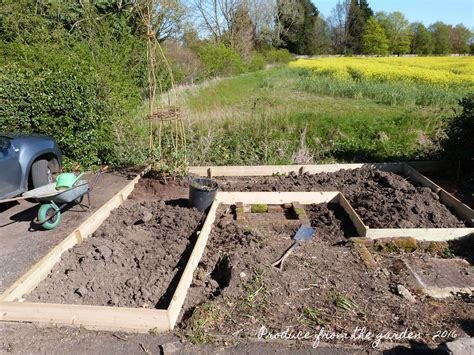 how to build a raised bed garden frame how to build a raised bed garden frame 28 images how