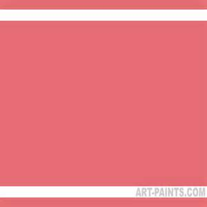 pink coral color coral pink non toxic opaque ceramic paints ug 15 coral