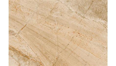 fliese 40x60 alpine sand 40x60 fliesen baldocer ceramica fliesen24