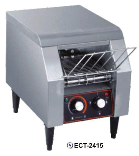 Pemanggang Roti Kecil alat pemanggang roti mesin raya