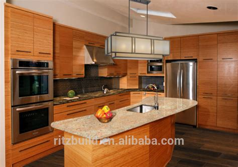 selling kitchen cabinets top selling kitchen cabinets with good prices buy top