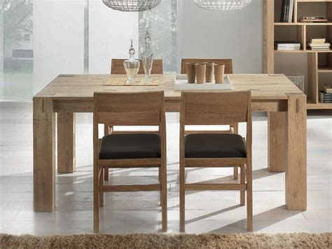 ufficio tecnico enel tavolo allungabile rettangolare in legno massello storia