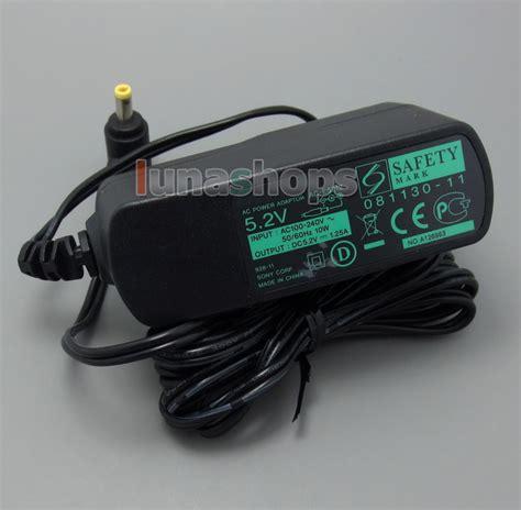 Adaptor Charger Psp Cas Psp Adaptor Psp Charger Psp Murah Sale usd 11 00 eu original wall charger power supply ac