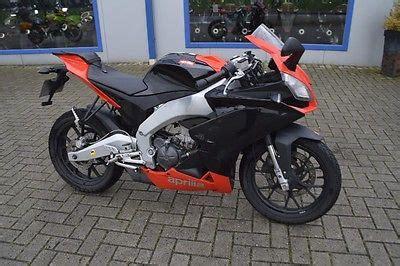 125er Motorrad Schneller Machen by Bin Ich Zu Gro 223 F 252 R Diese 125er Tipps Motorrad Gr 246 223 E