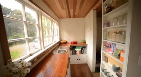 top 18 tiny house kitchens which is your favorite top 18 tiny house kitchens which is your favorite