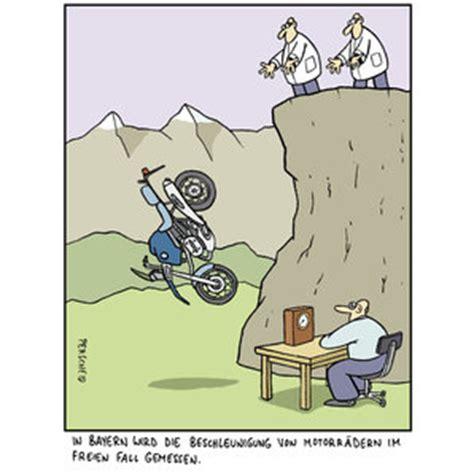 Motorrad Führerschein Theorie Buch by Buy Buch Comic Quot Perscheid F 252 R Schrauber Quot Only In German