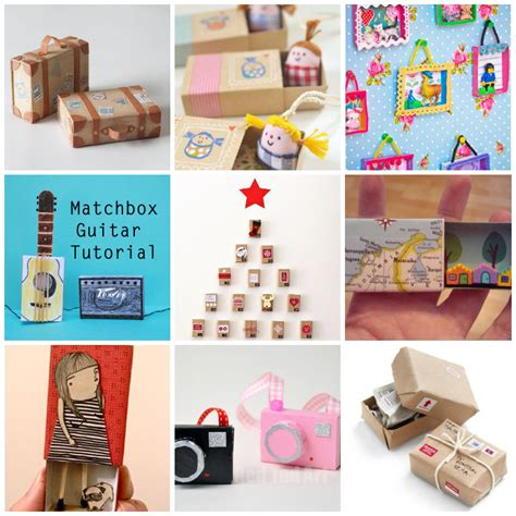 Best 10 Kids Bunk Beds Ideas On Pinterest Fun Bunk Beds 10 craft ideas with matchboxes petit amp small
