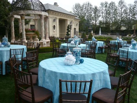 Baby Shower Venue Ideas by Baby Shower Food Ideas Baby Shower Ideas And Venues
