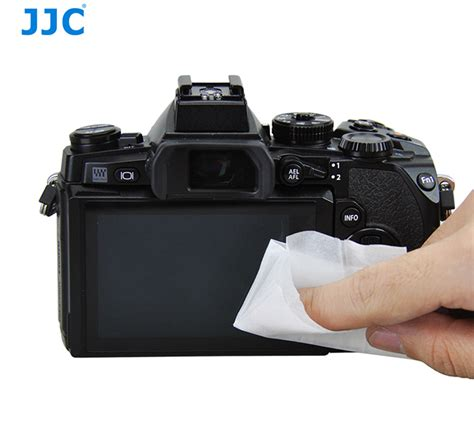 Flex Lcd Sony A7ii A7 Ii Ilce 7m2 ultra thin lcd screen protector for sony α9 a7s ii a7r ii a7ii a7r iii ilce 7m2 ilce 7rm2