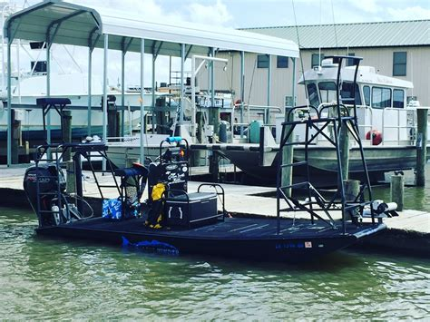 pictures of gator trax boats 2015 gator trax sightfishing flats the hull truth
