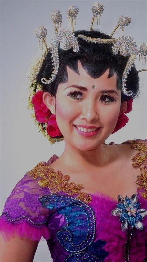 tutorial make up pengantin tradisional illuxion make up pengantin tradisional jogja modifikasi